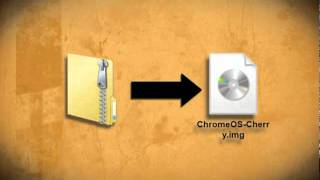 YouTube - How To Get Google Chrome OS.flv