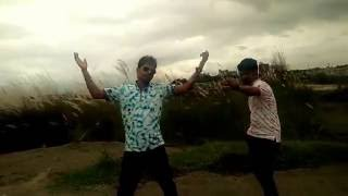 Tui Je Moner Moyna Re By Mohsin & Juel