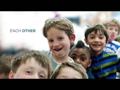 Front & Center Campaign, Sanford School