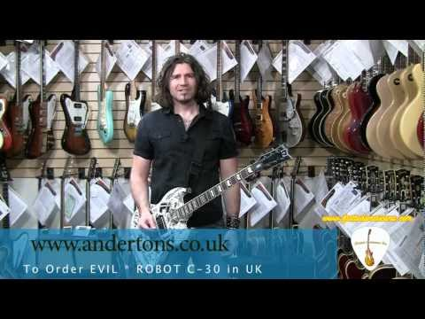 At Long Last..... PHIL X's CUSTOM  LTD VIPER!!.mov