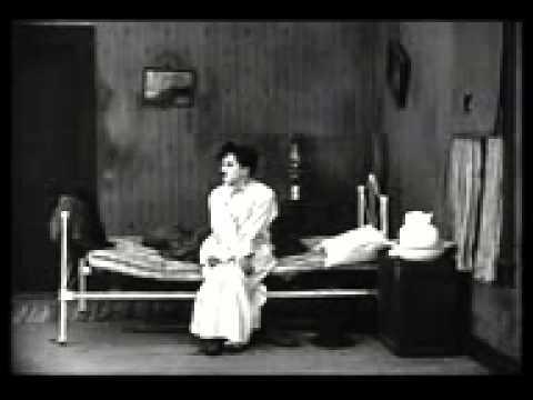 Youtube - Charlie Chaplin - A Beautiful Sunday Morning.3gp video