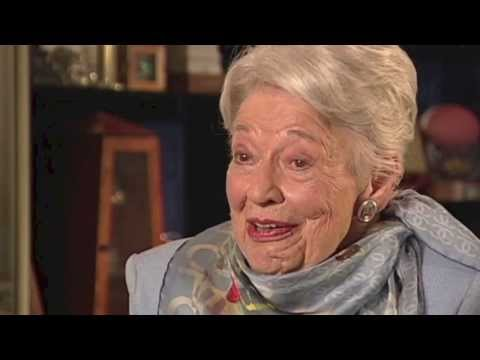 Ebby Halliday - Her Heritage & Ours