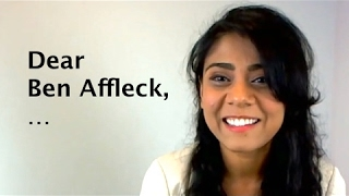 Sarah Haider on islam apologists, islam's bloody history, and Ben Affleck (Rubin Report)