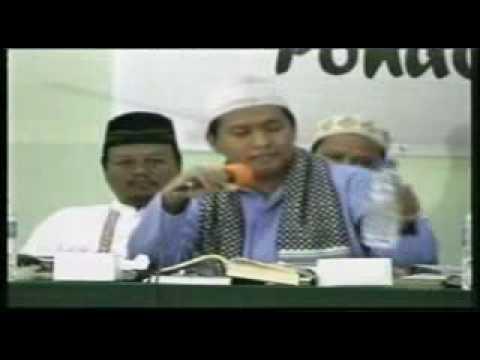 Mualaf vs Murtad 7.flv - YouTube