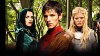 Download Merlin Season 6 3Gp Mp4