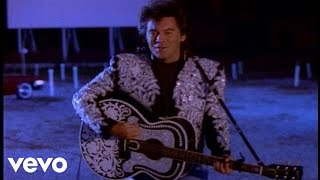 Watch Marty Stuart Little Things video