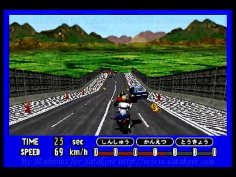 610 6803 Delisoba Deluxe Jpn Sega Saturn Satakore Com