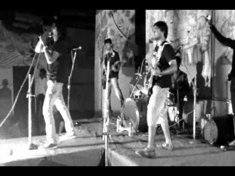Purple Ray - Laaga Chunari Mein Daag Live
