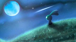 Watch Tom Paxton Looking For The Moon video