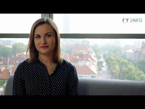 Odc. 13/ Kontrole Tachografów W Niemczech, Komórki Za Kierownicą I Ciężarówka Superbohatera