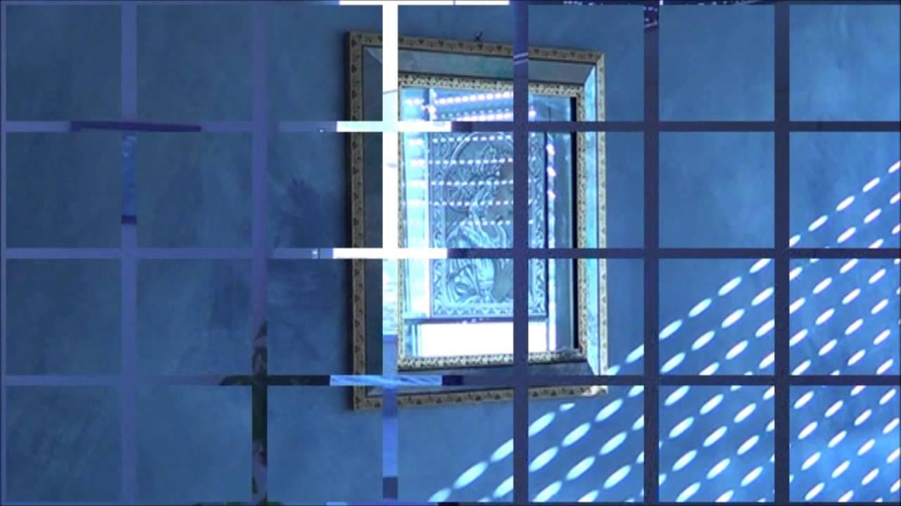 Pitture moderne per interni youtube - Pittura per interni moderne ...