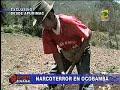 ATAQUE TERRORISTA A COMISERIA APURIMAC PERU 2007