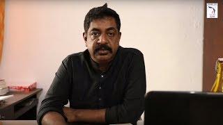 Yogaraj Bhat Speaking About Rankal Raate