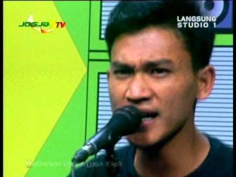 Java Town JOGJA TV