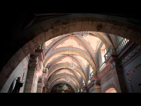 San Sebastian Mining Town Mexico Tour Guided Traveling