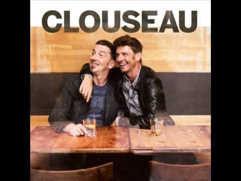 Clouseau - Onvoorwaardelijk Wij