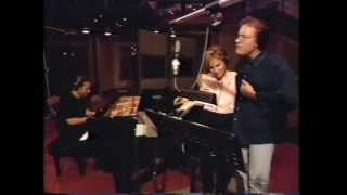 Jim Brickman The Gift Official Behind The Scenes