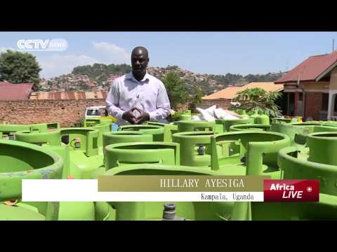 Uganda's Medical Doctor Invests In Clean Energy Production