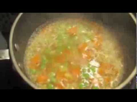 Baby Food Recipe Cooking Baby