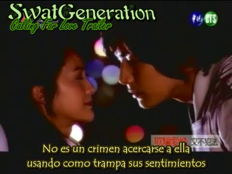 Calling For Love [sub español]