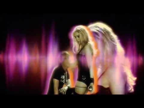 DJ Suri - Heroes (Pride Remix Strazz)