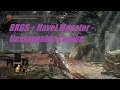Havel Monster BKGS Invasions The Unstoppable Poise Combo mp3