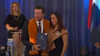 Download UNICARIBE Graduación XXXI 3Gp Mp4