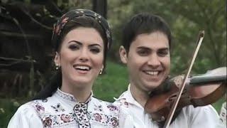 Lavinia Goste - Dragu-mi la veselie