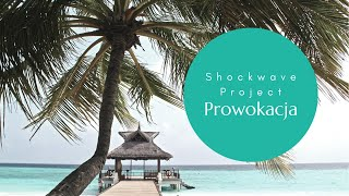Shocwave Project - Prowokacja - Radio Edit - Official Audio 2017