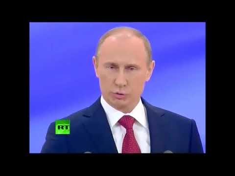 18 марта 2018 г Асхаб Алибеков Дикий Десантник ДАГЕСТАН Путин Крым Россия