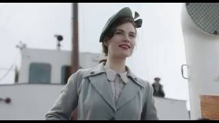 THE GUERNSEY LITERARY & POTATO PEEL PIE SOCIETY - Audience Reactions
