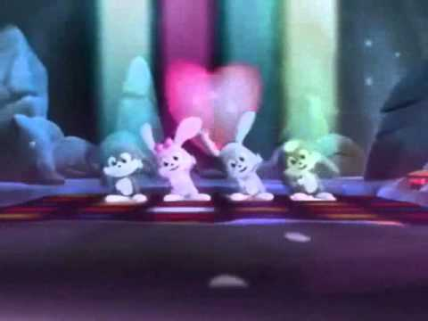 Schnuffel Bunny Bunny Party Unoffical Remix Video Short video