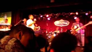 "Teddy Afro Tsebaye Senay ""wede fikir guzo"" tour Feb 22, 2013 New York"