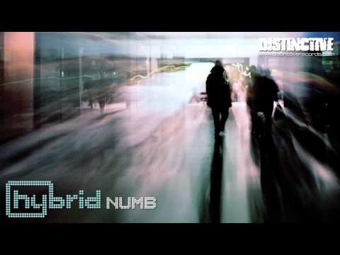 Hybrid - Numb