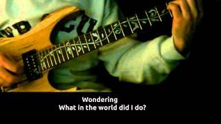 Patsy Cline - Crazy [Karaoke/Guitar Instrumental] Lyrics on Screen HD REQUEST