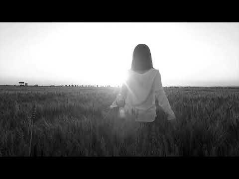 SuperStereo ft. Dér Heni - A Sorsunk összeér (integer64 Remix) Official stream