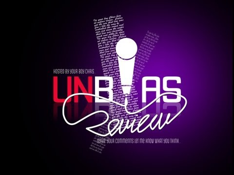 Arsonal vs K-Shine ( who really won- Unbias Review )