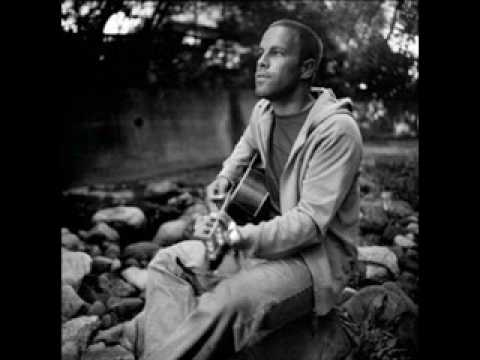 Jack Johnson - Bad News