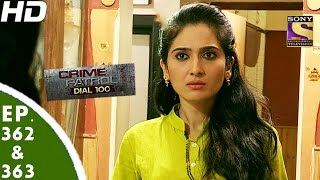 Download Crime Patrol Dial 100 - क्राइम पेट्रोल - Mumbai Pune Murders - Ep. 362 & 363 - 11th January, 2017 3Gp Mp4