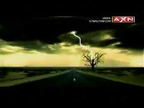 Jerry Bruckheimer/Alliance Atlantis/CBS Productions (2002)