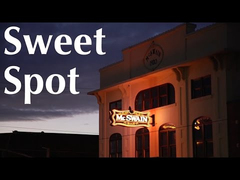 Sweet Spot benefits of Prop 1 & 2 - courtesty City of Ada