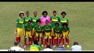 Ethiopia: Latest Ethiopian Sports News, May 16/2018 - ENN Sport