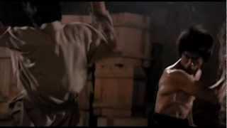 Bruce Lee vs Jackie Chan vs Jet Li Who's the best?