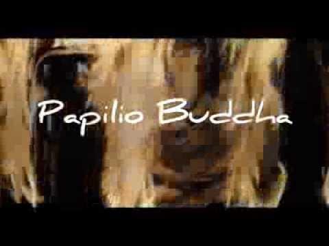 Watch Papilio Buddha (2014) Online Free Putlocker