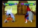 Dragon Ball Z Budokai 3 and Budokai Tenkaichi 3 Comparison
