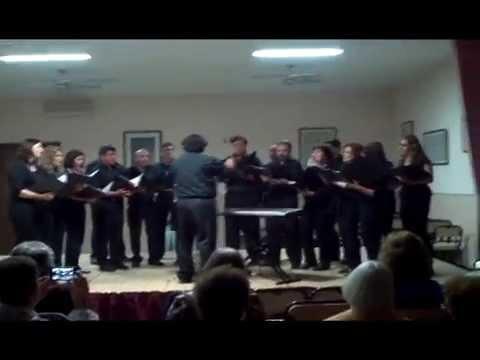 Coro Salus Cantare -