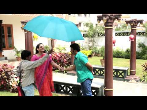 Oru Murai Vanthu Parthaya Tamil Film Shooting Spot video