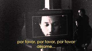 The Weeknd Video - The Weeknd - Enemy subtitulada