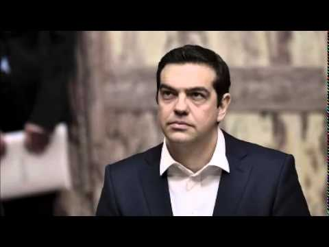 Greek PM hastens Russia visit amid cash crunch