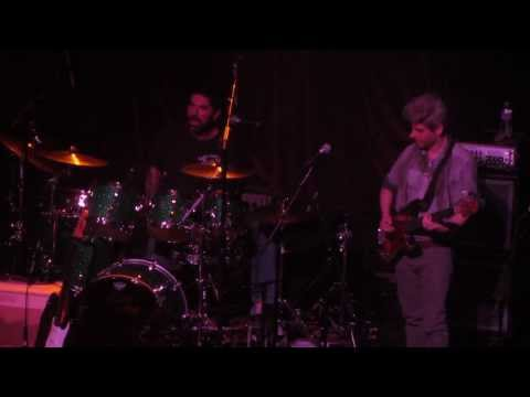 Ratdog - Bird Song (W/S/G) Mike Gordon @ Boston House of Blues, Boston MA 2-24-2014